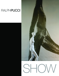 SHOW by Ralph Pucci