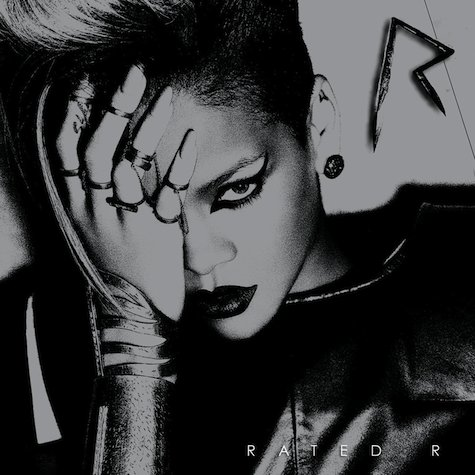 http://missrosen.files.wordpress.com/2009/11/rihanna-rated-r-cover.jpg