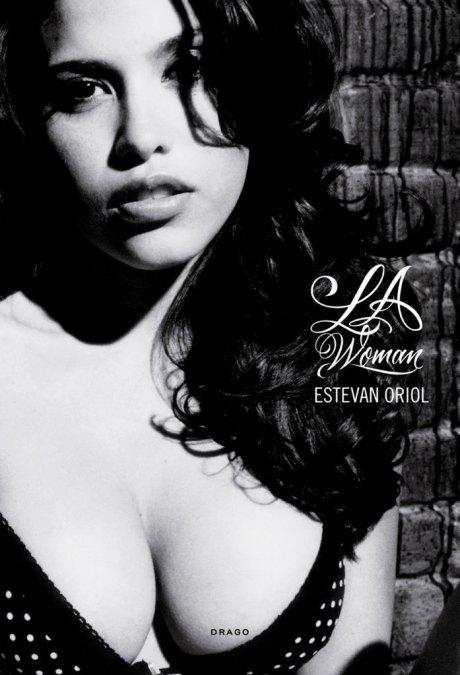 med_coverlawoman_estevanoriol-jpg