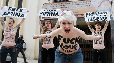 606x341_219974_femen-targets-islam-in-bare-breas