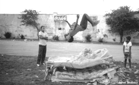 Flying High by Jamel Shabazz_gallery - Copy