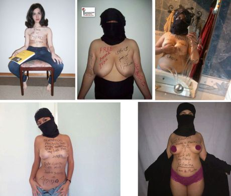 middle-eastern-femen-activists