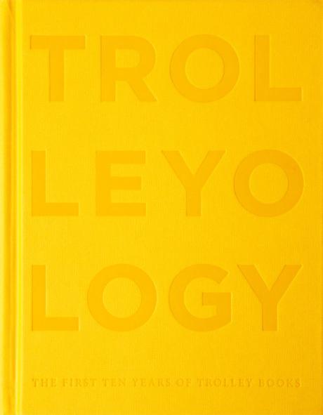 COV_TROLLEYOLOGY_FIN_LR