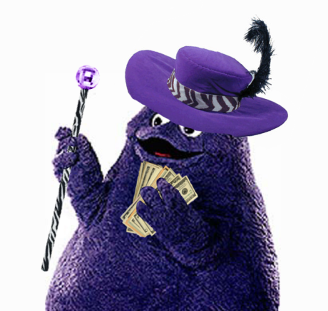 grimace_is_a_pimp__by_starcatfri-d5qfcdx