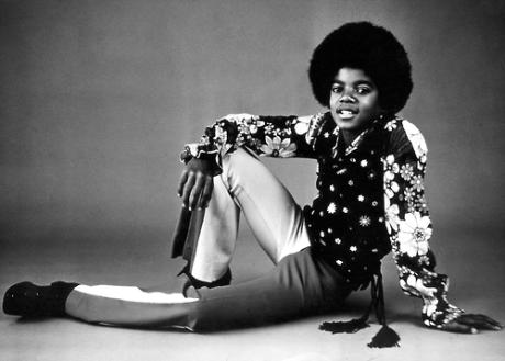 MJ 4EVA