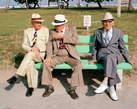 Men_Hats_Bench 001