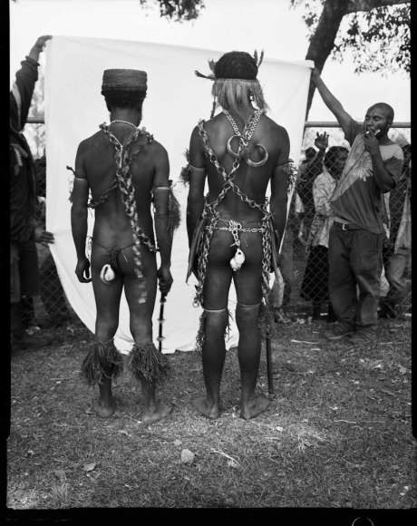 3_Sing-Sing_Performers__Goroka_Show__Eastern_Highlands-7