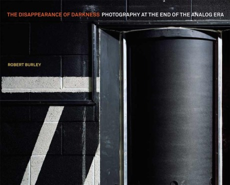 09_DisappearanceOfDarkness_cover-2
