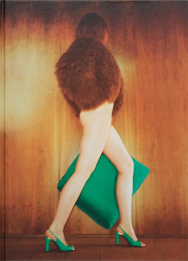 Karen Kilimnik: Photographs, 2014